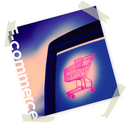 Img-Ecommerce