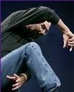 Steve-Jobs-Accro