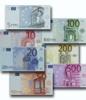 Euro-Billet