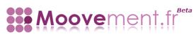 Logo Moovejob