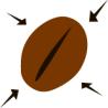 Opencoffeeclub Logo-3