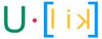U-Lik Logo