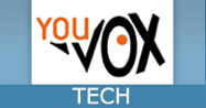 Youvox Tech-1
