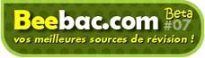 Beebac Logo