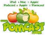 Pomcast400