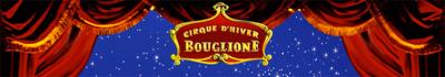 Cirque-Hiver-1