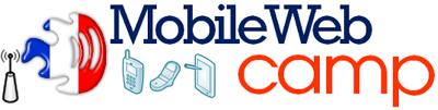 Mobilewebcamp